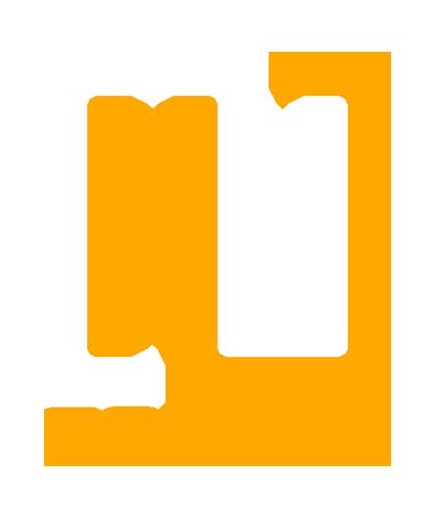 https://nusquarerenovations.com/wp-content/uploads/2021/03/NuSquare_logo_470_yellowv2.png